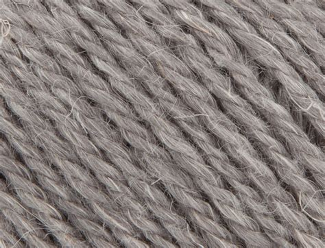 Hemp Stitches - hemp tweed yarn line knit rowan