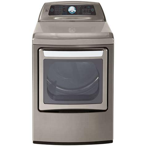 kenmore dryer kenmore elite 71553 7 3 cu ft gas dryer w dual opening