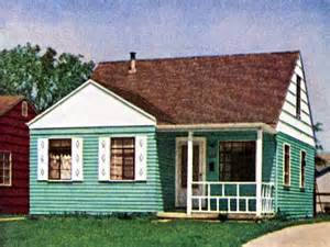 best 25 1950s home ideas on pinterest 1950s decor 1950s house and