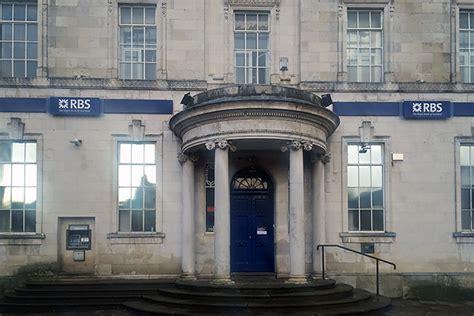 halifax and bank of scotland rochdale news news headlines rbs hsbc and halifax