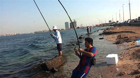 The Strike Mancing Mania search results for mancing calendar 2015