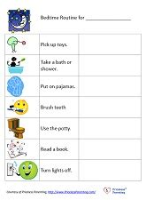 free printable charts for kids priceless parenting