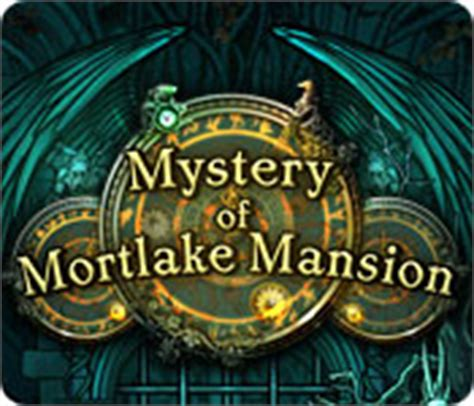 mystery of mortlake mansion for mac download mystery of mortlake mansion gt download pc game