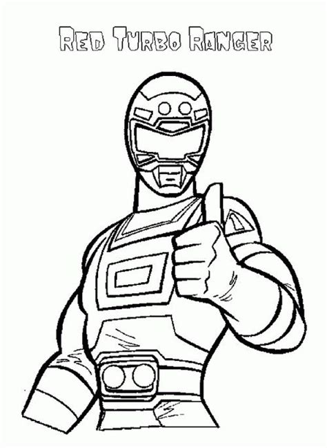 power rangers helmet coloring pages 1000 images about geekin out on pinterest green ranger