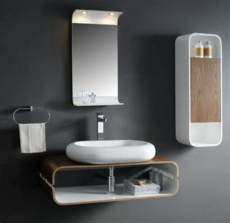 Vanity Designs For Bathrooms Contemporary Small Bathroom Vanity Ideas Inspiration Home Designs Best Design Small Bathroom