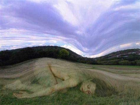 imagenes surrealistas tristes cuadros surrealistas