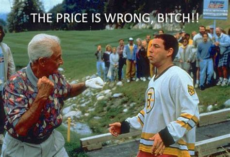 Happy Gilmore Meme - best happy gilmore quotes quotesgram