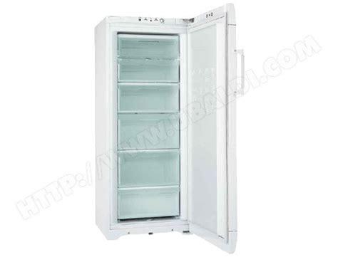 Congelateur Armoire Ariston by Hotpoint Ariston Up1521 Pas Cher Cong 233 Lateur Armoire