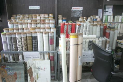 jual wallpaper dinding murah banjarmasin wallpaper dinding korea joy studio design gallery best