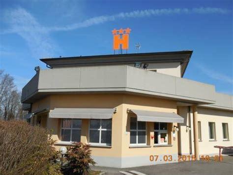 motel fiore hotel hotel motel fiore a fiorenzuola d arda provincia di