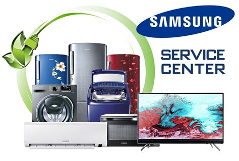 Hair Dryer Service Center In Delhi samsung microwave service centre number bestmicrowave