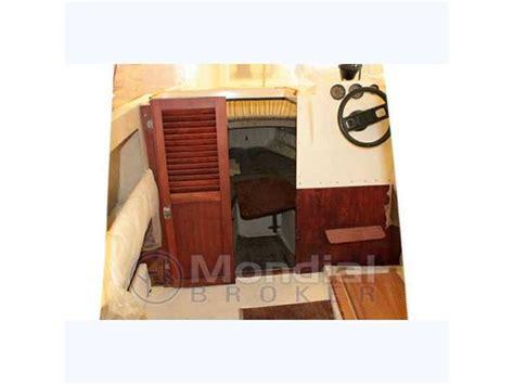 barca cabinato usato cranchi cabinato usato vendita cranchi cabinato annunci