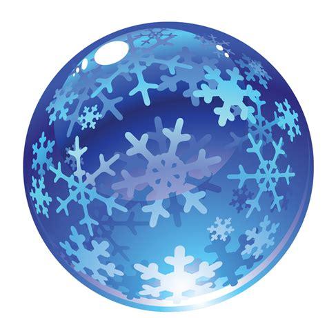 imagenes animadas de bolas de navidad gifs de bolas de cristal de navidad fondos de pantalla y