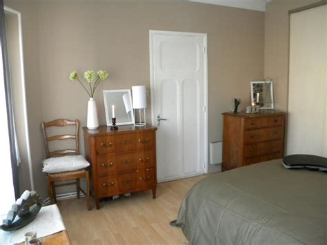 ambiance chambre bebe photo ambiance chambre b 233 b 233 kaki