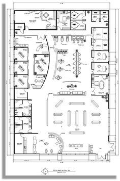 floor plan salon business project pinterest new york 1000 images about lakhuri spa pics and floor plans on