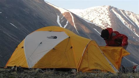 Special Kaos Tnf Everest 2 gear review the ve 25 tent unofficial networks