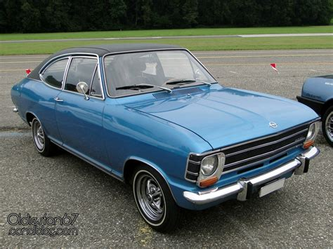 opel olympia 1970 opel olympia a 1900 coupe 1967 1970 oldiesfan67 quot mon