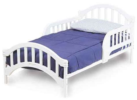 White Plastic Toddler Bed by Cpsc Graco Children S Products Announce Recall Of Toddler