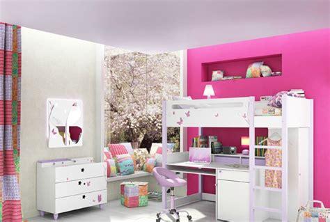 chambre enfant confo chambre enfant conforama photo 5 10 lit sur 233 lev 233