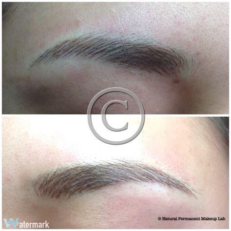 tattoo eyeliner san francisco natural permanent makeup lab 283 photos 25 reviews