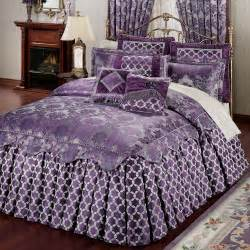 bed spreads renaissance ruffled flounce grande bedspreads