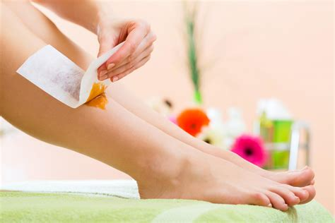shape public hair 7 things you may not know about hair removal but should