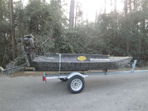 duck boats for sale la 2011 phowler copperhead mcclain duck boat for sale in