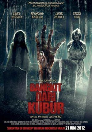 film terbaru indonesia coming soon 17 best images about indonesian movie posters horror on