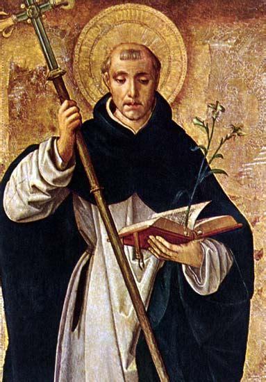 imagenes de santos orando dominican friar lays egg on ash wednesday mundus