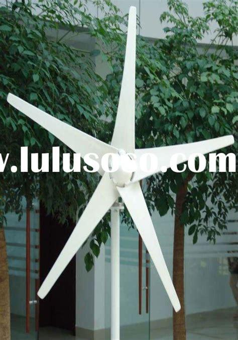 backyard windmill generator windmill pond aerator windmill pond aerator manufacturers