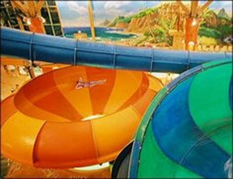 lazy erie erie splash lagoon water park pennsylvania parks water and indoor