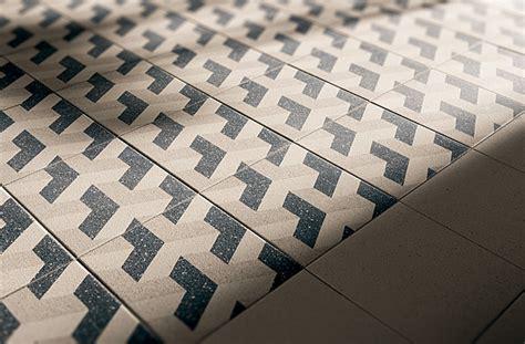 pavimenti corona ceramic tiles by ceramiche marca corona tile expert