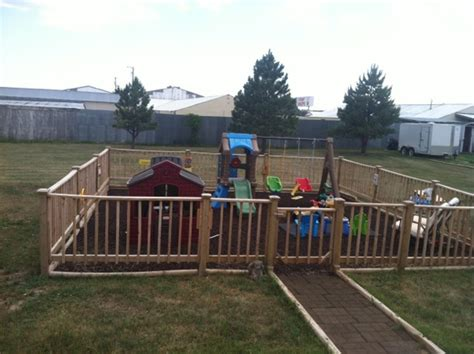 diy backyard playground ideas diy backyard playground equipment for kids design idea
