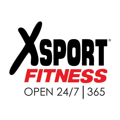 Garden City Xsport Fitness by Xsport Fitness 43 Photos 131 Reviews Gyms 630