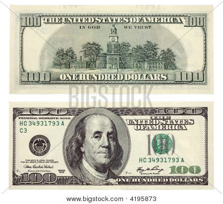 printable fake money 100 dollar bill best photos of 100 dollar bill actual size templates 100