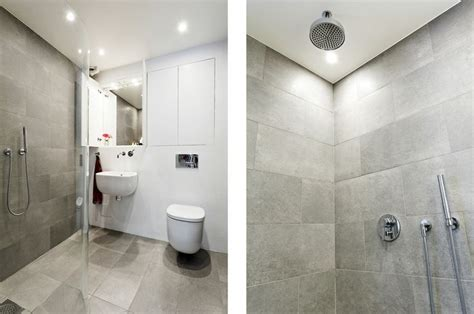 Grey Bathroom Tiles Ideas by 1000 Images About Badrum On Pinterest Toilets