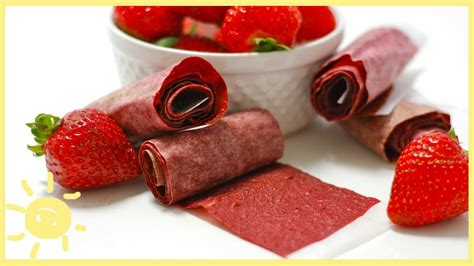 fruit roll ups fruit roll ups images