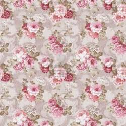 shabby chic floral wallpaper 17 best ideas about floral backgrounds on