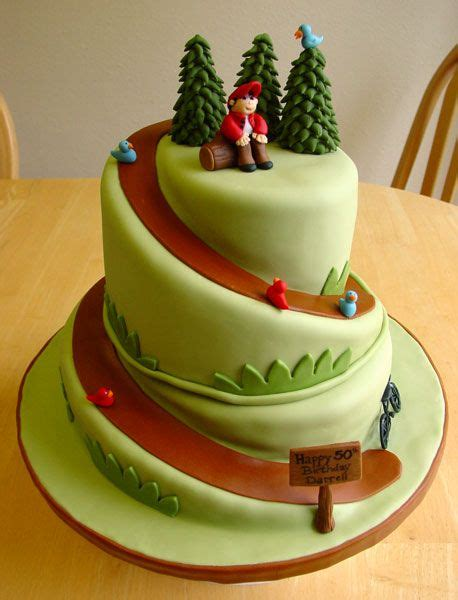 In Cake Decorations by Convenient Systems For Cake Decorations Nsw Some Insights