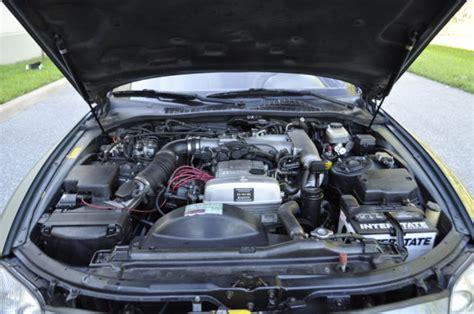 automobile air conditioning repair 2007 lexus sc engine control lexus sc coupe 1992 green for sale jt8jz31c4n0007995 1992 1993 1994 1995 1996 1997 1998 1999