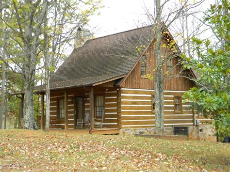 Manufactured Log Cabin by Log Cabin Modular Homes Bestofhouse Net 14589
