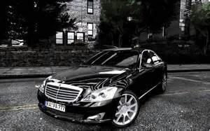 Mercedes Accessories Catalogue Mercedes S Class Accessories Parts Carid Mercedes