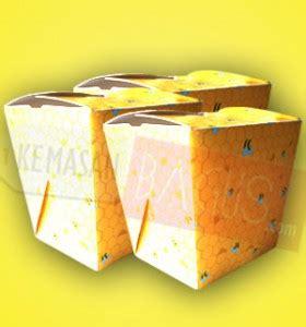 Kemasan Rice Box rice box kemasanbagus