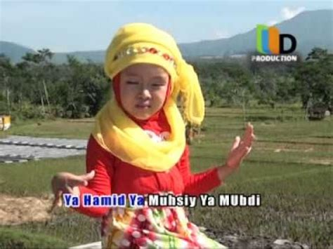 film lagu islami 17 best images about lagu lagu islam on pinterest allah