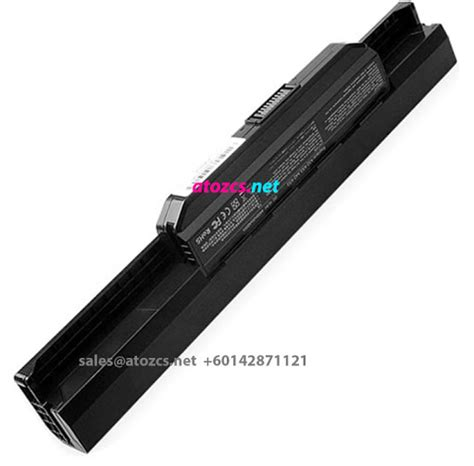 Laptop Asus K43u Malaysia asus a43u k43u k43sy a43 a53 k43 k5 end 1 30 2017 11 59 pm