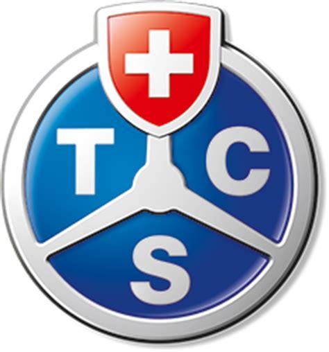 Ch Aufkleber Tcs by Tcs Sektion Thurgau Willkommen Tcs Sektion Thurgau