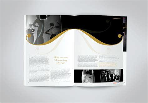luxury home design magazine contact luxury lifestyle magazine design boutique agency so