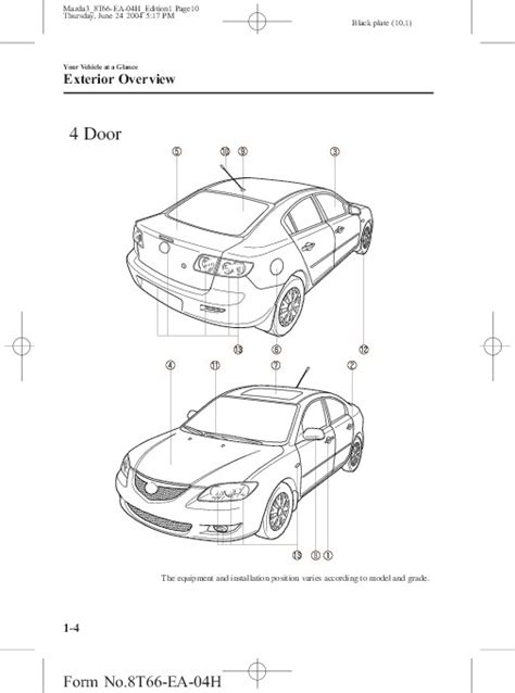 car repair manual download 2007 mazda mazda3 on board diagnostic system service manual car repair manual download 2005 mazda mazda3 head up display mazda bt 50 2007