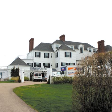 taylor swift parents house 69 best images about taylor at watch hill rhode island on