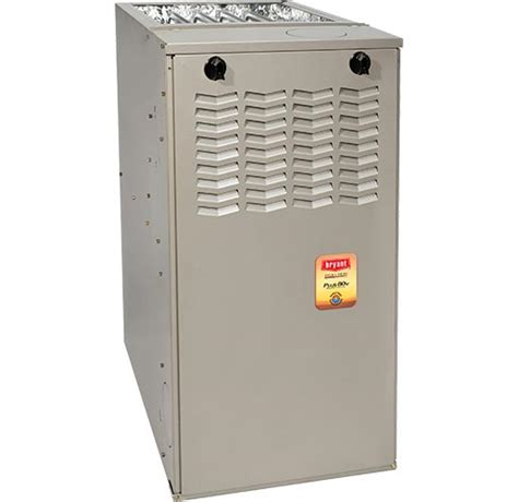 furnace fan speed for cooling bryant preferred series variable speed gas furnace